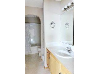 Photo 17: 13 DOUGLAS WOODS Gardens SE in Calgary: Douglasdale Estates House for sale : MLS®# C4003713