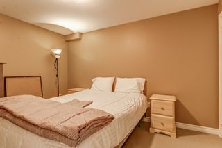 Photo 28: 5989 Greensboro Drive in Mississauga: Central Erin Mills House (2-Storey) for sale : MLS®# W4147283