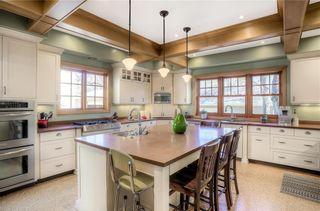 Photo 10: 246 Harvard Avenue in Winnipeg: Crescentwood Single Family Detached for sale (1C)  : MLS®# 202009601