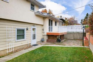 Photo 35: 2819 34 Street SW in Calgary: Killarney/Glengarry Detached for sale : MLS®# A1065784