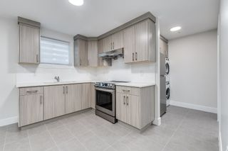 Photo 25: 6448 ARGYLE Street in Vancouver: Knight 1/2 Duplex for sale (Vancouver East)  : MLS®# R2609004