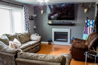 Photo 9: 214 1st Avenue South in Melfort: Residential for sale : MLS®# SK858569