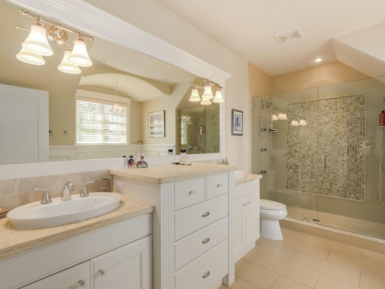 Photo 13: Photos: 13029 14 Avenue in Surrey: Crescent Bch Ocean Pk. House for sale (South Surrey White Rock)  : MLS®# R2070160