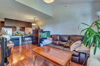 """Photo 4: 433 5660 201A Street in Langley: Langley City Condo for sale in """"Paddington Station"""" : MLS®# R2596042"""