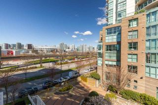 Photo 29: 1228 QUEBEC Street in Vancouver: Downtown VE Townhouse for sale (Vancouver East)  : MLS®# R2564656