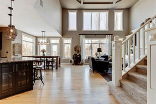 Photo 9: 7 Discovery Ridge Point SW in Calgary: Discovery Ridge Detached for sale : MLS®# A1093563