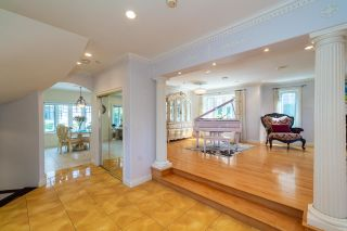 Photo 5: 6788 OSLER Street in Vancouver: South Granville House for sale (Vancouver West)  : MLS®# R2591419