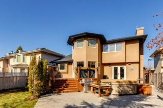 Photo 46: 71 Mt Robson Circle SE in Calgary: McKenzie Lake Detached for sale : MLS®# A1102816