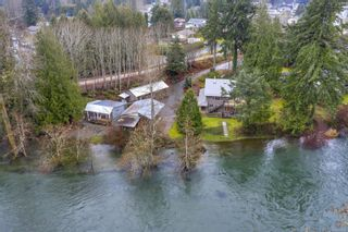 Photo 5: 76 Prospect Ave in : Du Lake Cowichan House for sale (Duncan)  : MLS®# 863834
