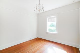 Photo 14: 2908 MANITOBA Street in Vancouver: Mount Pleasant VW House for sale (Vancouver West)  : MLS®# R2617371
