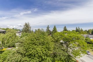 Photo 17: 404-2330 Shaughnessy in Port Coquitlam: Central Pt Coquitlam Condo for sale : MLS®# R2272817