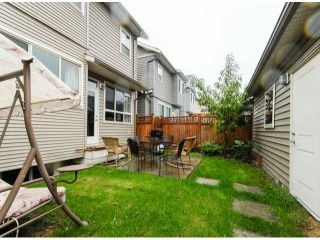 """Photo 19: 317 172A Street in Surrey: Pacific Douglas House for sale in """"SummerField"""" (South Surrey White Rock)  : MLS®# F1423266"""
