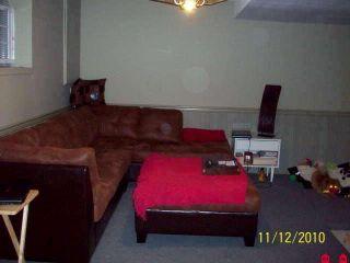 Photo 9: 45813 HENDERSON AV in Chilliwack: House for sale : MLS®# H1100168