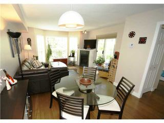 "Photo 5: 203 228 E 18TH Avenue in Vancouver: Main Condo for sale in ""The Newport"" (Vancouver East)  : MLS®# V1065528"