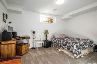Photo 26: 907 F Avenue North in Saskatoon: Caswell Hill Residential for sale : MLS®# SK859525