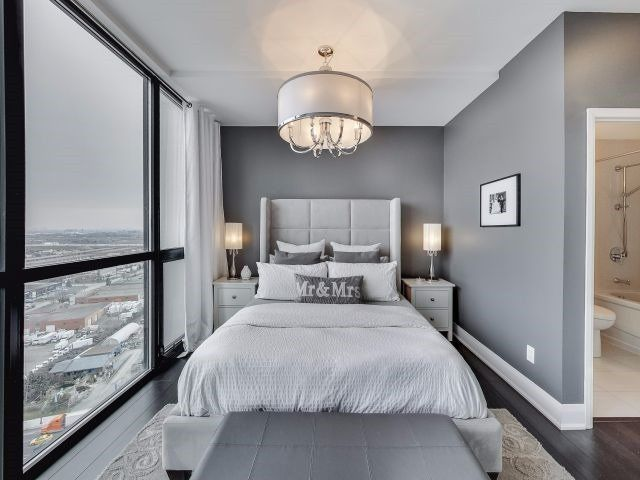 Photo 13: Photos: 2009 2900 W Highway 7 in Vaughan: Concord Condo for sale : MLS®# N3988887