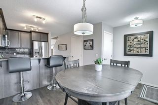 Photo 14: 731 101 Sunset Drive: Cochrane Row/Townhouse for sale : MLS®# A1077505