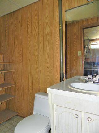 Photo 11: 71 HAMILTON Crescent in Edmonton: Zone 35 House for sale : MLS®# E4225430