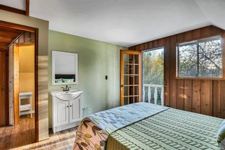 Photo 29: 3820 S Island Hwy in : CR Campbell River South House for sale (Campbell River)  : MLS®# 872934
