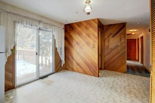 Photo 13: 4523 25 Avenue SW in Calgary: Glendale Detached for sale : MLS®# C4297579