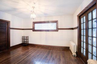 Photo 9: 288 Harvard Avenue in Winnipeg: Crescentwood Residential for sale (1C)  : MLS®# 202100976