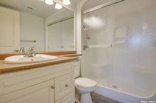Photo 14: 507 2221 Adelaide Street East in Saskatoon: Nutana S.C. Residential for sale : MLS®# SK868025