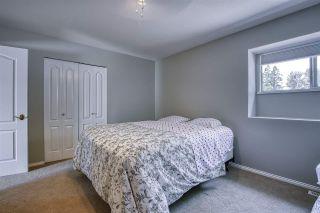"Photo 23: 8 20841 DEWDNEY TRUNK Road in Maple Ridge: Northwest Maple Ridge Townhouse for sale in ""Kichler Station"" : MLS®# R2483806"