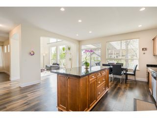 """Photo 14: 20528 68 Avenue in Langley: Willoughby Heights House for sale in """"TANGLEWOOD"""" : MLS®# R2569820"""