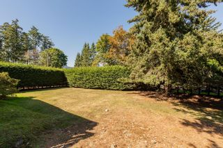 Photo 28: 420 Sunset Pl in : GI Mayne Island House for sale (Gulf Islands)  : MLS®# 854865