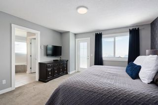 Photo 17: 133 Nolanhurst Place NW in Calgary: Nolan Hill Detached for sale : MLS®# A1067487