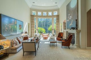Photo 16: RANCHO SANTA FE House for sale : 6 bedrooms : 16711 Avenida Arroyo Pasajero