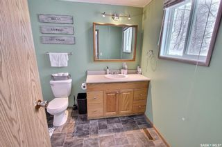 Photo 12: 70 3rd Avenue West in Christopher Lake: Residential for sale : MLS®# SK840526