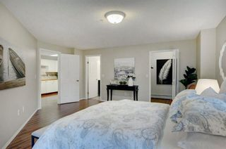Photo 14: 1211 1211 Millrise Point SW in Calgary: Millrise Apartment for sale : MLS®# A1097292