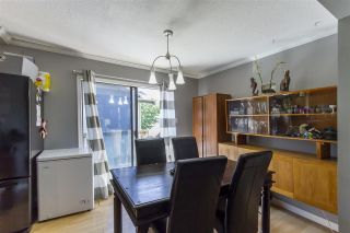 Photo 3: 5149 206 Street in Langley: Langley City House for sale : MLS®# R2308250