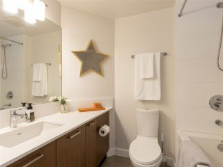 """Photo 13: 1507 1372 SEYMOUR Street in Vancouver: Downtown VW Condo for sale in """"The Mark"""" (Vancouver West)  : MLS®# R2402457"""