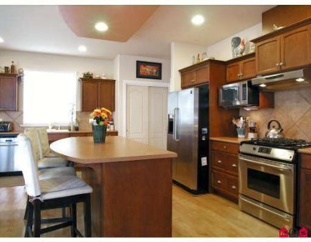 Photo 2: Photos: Chimney Heights Dream House