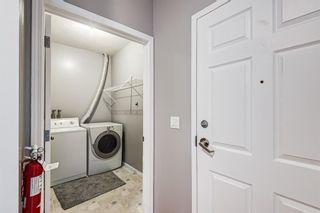 Photo 26: 106 3 Parklane Way: Strathmore Apartment for sale : MLS®# A1140778