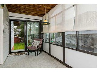 Photo 10: 4932 208A Street in Langley: Langley City House for sale : MLS®# F1436177