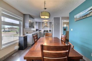 Photo 4: 4401 51 Street: St. Paul Town House for sale : MLS®# E4252779