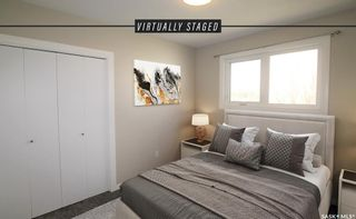 Photo 14: 990 Dahl Street Southeast in Swift Current: South East SC Residential for sale : MLS®# SK855560