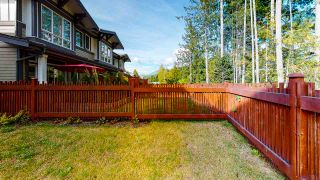 """Photo 12: 5944 OLDMILL Lane in Sechelt: Sechelt District Townhouse for sale in """"EDGEWATER AT PORPOISE BAY"""" (Sunshine Coast)  : MLS®# R2490112"""