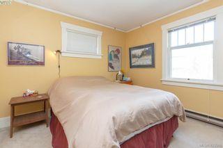 Photo 22: 2378 Rosario St in VICTORIA: OB South Oak Bay House for sale (Oak Bay)  : MLS®# 837081