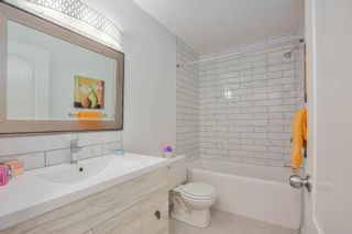 Photo 23: 412 30 Sierra Morena Mews SW in Calgary: Signal Hill Apartment for sale : MLS®# A1107918