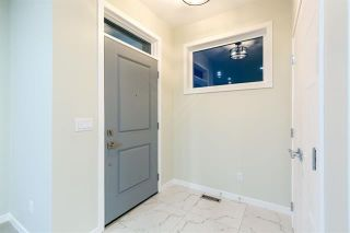 Photo 2: 4365 72 Street NW in Calgary: Bowness Semi Detached for sale : MLS®# C4302489