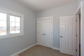Photo 19: 4511 Worthington Court S: Cold Lake House for sale : MLS®# E4220442