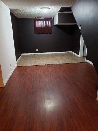 Photo 12: 9948 163 Street in Edmonton: Zone 22 House for sale : MLS®# E4259981