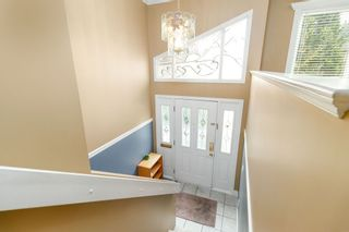 """Photo 14: 1967 WADDELL Avenue in Port Coquitlam: Lower Mary Hill House for sale in """"LOWER MARY HILL"""" : MLS®# R2297127"""
