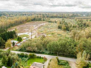 Photo 17: 26088 56 Avenue in Langley: Salmon River House for sale : MLS®# R2492918
