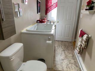 Photo 21: 2710 Coxheath Road in Coxheath: 202-Sydney River / Coxheath Residential for sale (Cape Breton)  : MLS®# 202100783