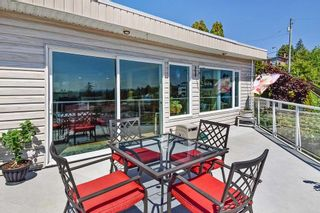 Photo 14: 15585 PACIFIC AVENUE: White Rock House for sale (South Surrey White Rock)  : MLS®# R2370095